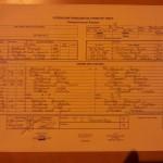 20131123-sainte-marie1-epsg1